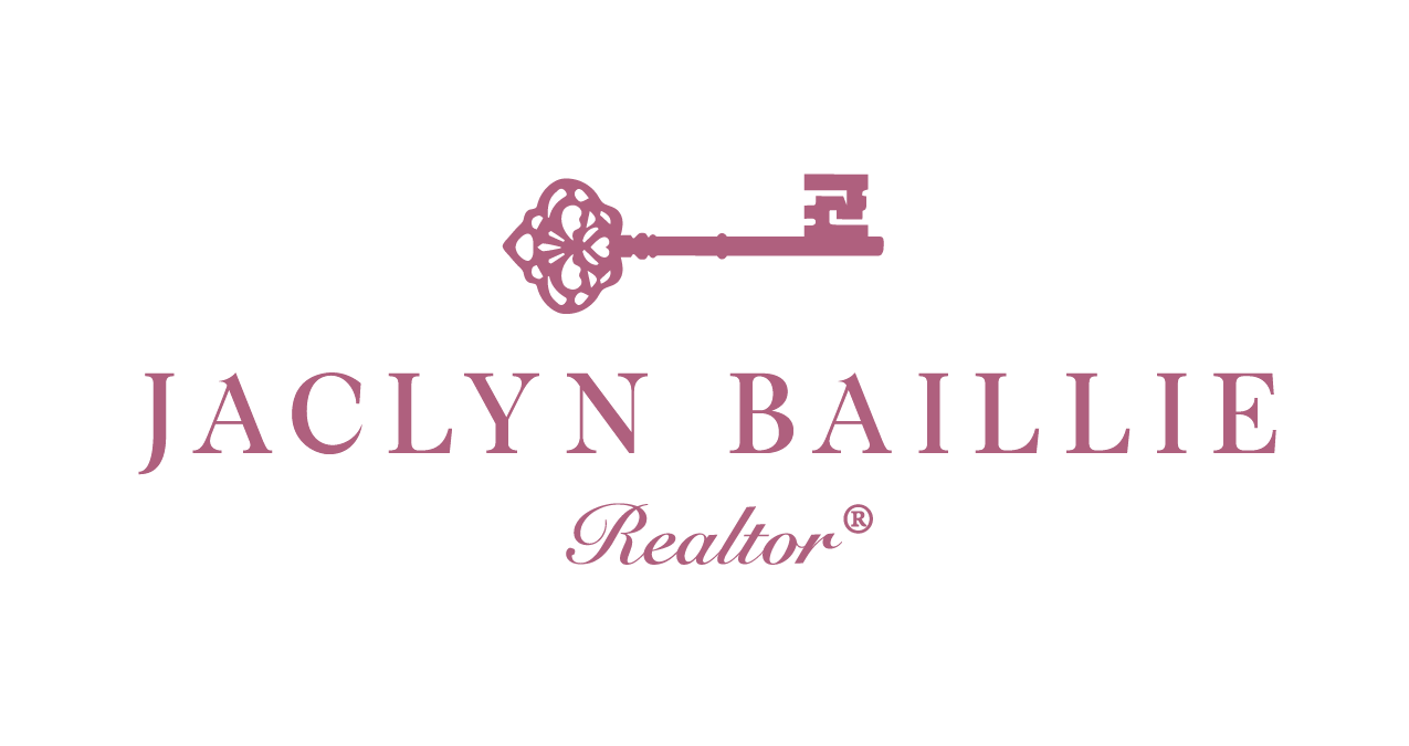 Jaclyn Baillie Real Estate